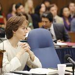 Sarah Paulson, American Crime Story