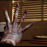 photo La main qui tue
