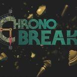 photo Chrono Break