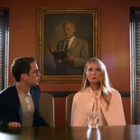 Photo Ben Platt, Gwyneth Paltrow
