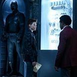 photo, Ruby Rose, Batwoman