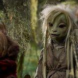 photo Dark Crystal, Dark Crystal : le Temps de la résistance saison 1