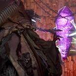 photo Dark Crystal