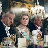 photo, Palais royal !, Catherine Deneuve