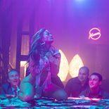 photo, Jennifer Lopez