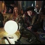 photo, Toni Collette, Jaeden Martell, Katherine Langford