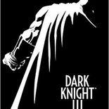 photo, Frank Miller, Batman The Dark Knight III