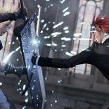 photo Final Fantasy VII