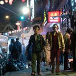 photo, Joaquin Phoenix, Zazie Beetz