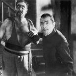 photo, , Bela Lugosi, Frederick Peters
