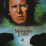 photo Mosquito Coast