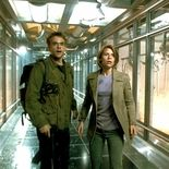 photo, Claire Danes, Nick Stahl