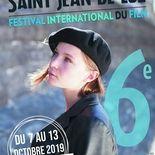 photo Affiche Saint Jean de Luz