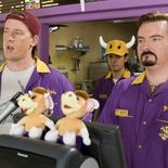 photo Clerks II