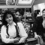 photo clerks