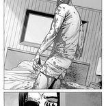 photo, comics