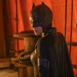 photo, Batwoman, Ruby Rose