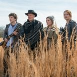 photo, Emma Stone, Woody Harrelson, Abigail Breslin, Jesse Eisenberg