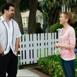photo, Desperate Housewives, Felicity Huffman, Ricardo Chavira
