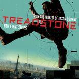 photo, Treadstone Saison 1
