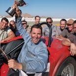 photo, Christian Bale