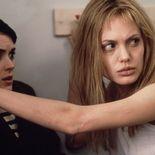 photo, Angelina Jolie, Winona Ryder