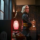 photo, Katie Cassidy, Arrow Saison 8