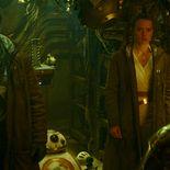 photo, Oscar Isaac, Daisy Ridley