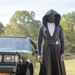 photo, Watchmen, Regina King