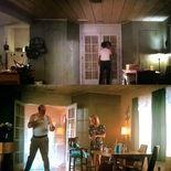 photo, screenshot saisons 2-9
