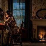 photo, Dickinson Saison 1, Hailee Steinfeld