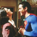 photo, Dean Cain, Teri Hatcher