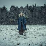 photo, The Witcher Saison 1, Freya Allan