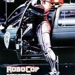 robCop