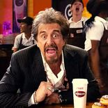 Al Pacino Jack et Julie