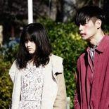 photo, Sakurako Konishi, Masataka Kubota