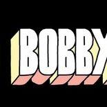 Bobbypills