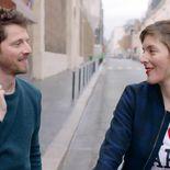 photo, Pierre Deladonchamps, Valérie Donzelli