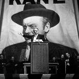 Photo Orson Welles