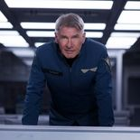 photo, Harrison Ford