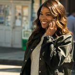 photo, Gabrielle Union