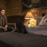 photo, Jensen Ackles, Anna Grace
