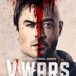 photo, V-Wars