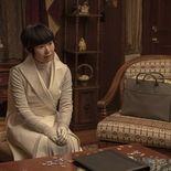photo, Watchmen, Hong Chau
