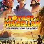 visuel VOD France
