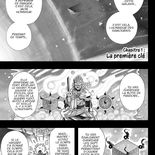 Planche6, Masashi Kishimoto, Akira Okubo