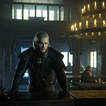photo, Henry Cavill, The Witcher