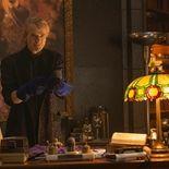 photo, Jeremy Irons, Watchmen