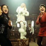 photo, Lucy Liu, Cameron Diaz, Drew Barrymore