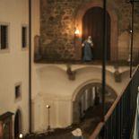 photo, Dracula